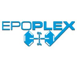 epoPlex