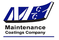 maintenancecoatings