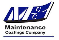 maintenancecoatings